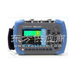 大量回收N9342C安捷伦N9342C频谱分析图片