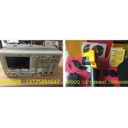 供应 回收FLUKE DSX-5000线缆认证分析仪DSX-5000图片