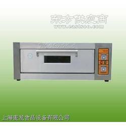电热烘烤箱(一层) 燃气烘烤箱(二层)烤面包机图片