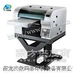工艺品彩印机 电子澳门金沙娱乐平台印花机图片