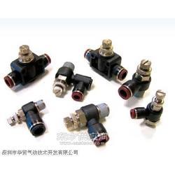 防罩型AIRCOMP电动脚踏阀 气控脚踏阀图片