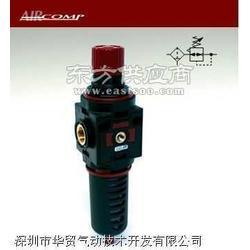 耐化学腐蚀AIRCOMP过滤减压阀图片