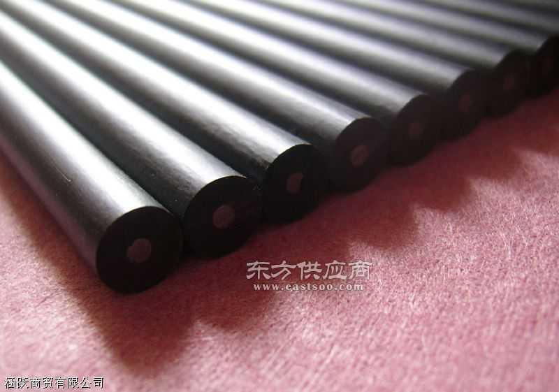 黑木铅笔镶钻铅笔铅笔公司铅笔制造铅笔供应