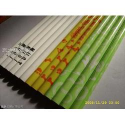 木制铅笔工厂,木制铅笔供应,活动铅笔供应图片
