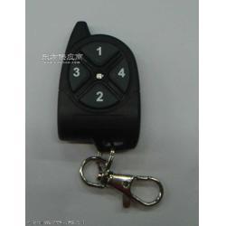 家庭遥控开关学习码RF带底座遥控器RCT83-6图片