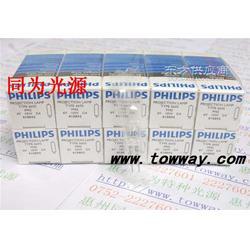 PHILIPS飞利浦6605 6V10W分光光度计灯泡图片