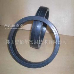 丁氰鼓型圈(黑色丁氰橡胶)图片