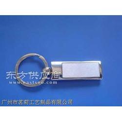 钥匙扣,金属匙扣,钥匙扣厂图片