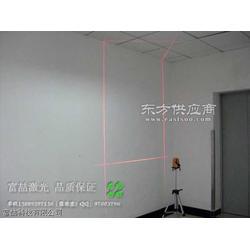 3线1点 装修用激光水平仪 红外激光投线仪 自动安平图片