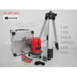 高精度2线水平仪 室内装修专用红外线激光水平仪图片