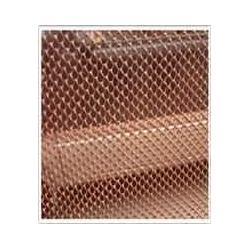 I不锈钢装饰网/铜装饰网/金属帘子网/垂帘网图片
