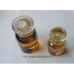 高强度抗冲击改性剂增韧剂特种树脂图片