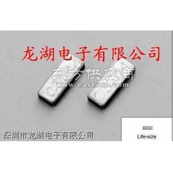 日本CITIZEN晶振、石英晶振、手机晶振图片