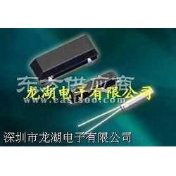 原装DSX530GA晶振、大真空晶振、石英晶振图片