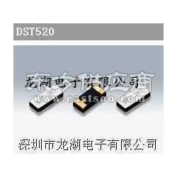 大真空晶振、石英晶振、DSX530GA晶振图片