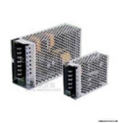 欧姆龙开关电源s8jc s82j等新型产品s82j-z15024c图片