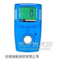 液化氣氣體報警器圖片