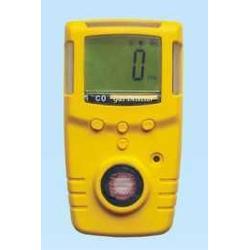 供应GC210丙烷检测仪GC210气体检测仪图片