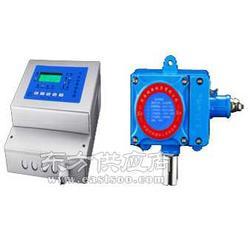 厂家特价供应一氧化碳泄漏报警器图片