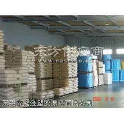 大金PLA塑胶原料报价图片