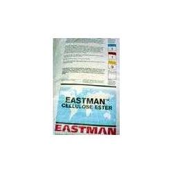 供应CAP塑胶原料CAB塑胶原料图片