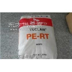 供應PERT 980 管材級 韓國LG圖片