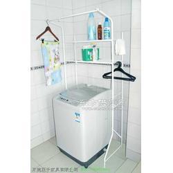 卫浴置物架 卫浴收纳架 浴室置物架图片