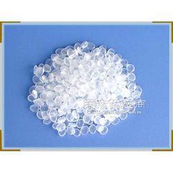 供应纽扣专用TPE高透明TPE塑胶原料图片