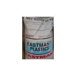 供应PCTA塑胶原料 高透明PCTA塑胶原料图片