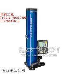 xu zhou 测高仪图片