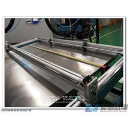 印染机械设备 电动滑台缸图片