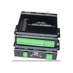 八口RS485串口集线器TD-1208图片