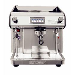 Expobar爱宝8011TA咖啡机图片