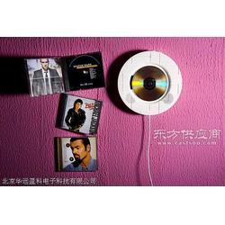 壁挂cd音响 壁挂cd播放器图片