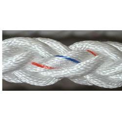 供应船用缆绳,尼龙八股绳,丙纶缆绳图片