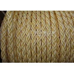 供应高分子聚乙烯绳,高强度缆绳,船用缆绳图片