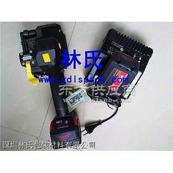 FROMMP326手提电动打包机图片