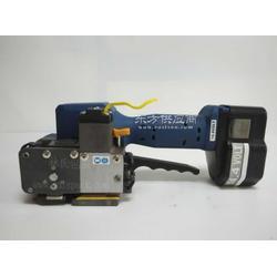 国产全自动Z323电动手提打包机,PP/PET手提式电动打包机图片