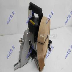 耀瀚N600AC纸塑复合袋缝包机参数图片