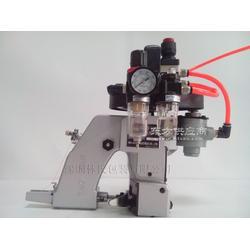 N600A-AIR气动防爆手提缝包机规格图片