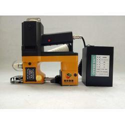 充电缝包机首选进口电池电芯,林氏牌AA-9D图片
