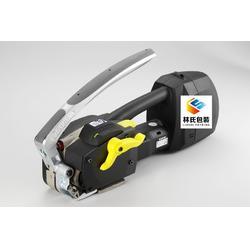 供应台湾ZAPAK ZP22-9C手提电池式自动打包机图片