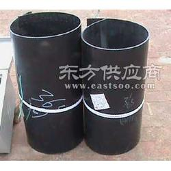 电热熔套胜达厂家供应优质电热熔管件 电热熔接口皮子图片