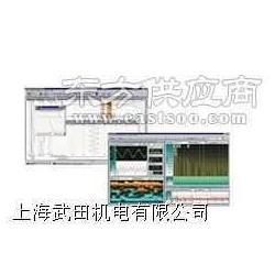 NUNOME變壓器,布目變壓器,布目電機變壓器圖片