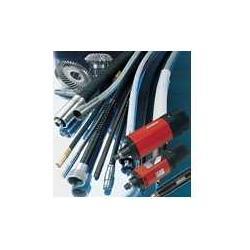 德国SUHNER电动工具图片