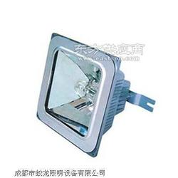 防眩应急灯,防眩应急棚顶灯,防眩应急灯具图片