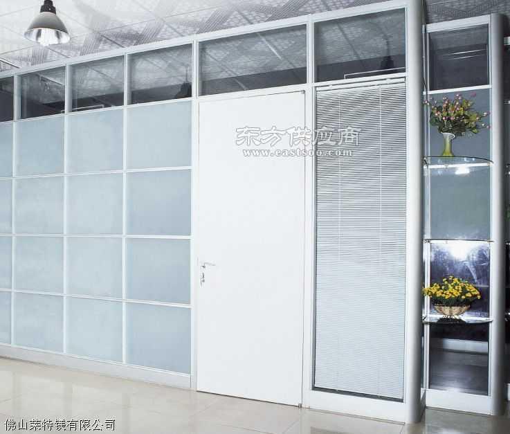 门 玻璃 门 室内 推拉门 办公 室隔断墙图片-室内壁柜推拉门 壁柜推拉