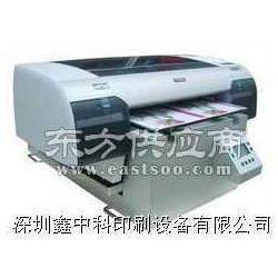 万能打印机厂家直销图片
