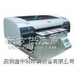 哪里有卖铝塑板直接能印图案图uv机子-生产厂家图片