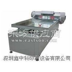 哪里有卖细木工木板直接能印图案图uv机子-供应价图片